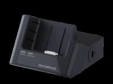 Olympus CR-21 Multi-Function Cradle