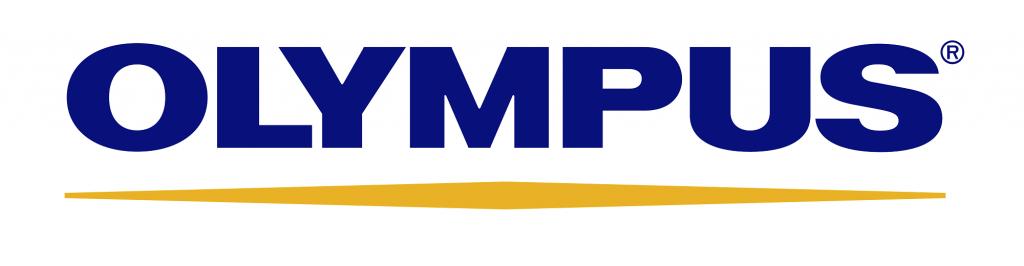 Olympus Support